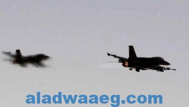 صورة وسائل إعلام عبرية: المجلس الوزاري الإسرائيلي المصغر اتخذ قرارا بتوجيه ضربة جوية كبيرة في غزة