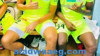 صورة أحمد جوكر لاعب الزمالك السابق يفاضل بين أندية مصرية وأوربية للإحتراف