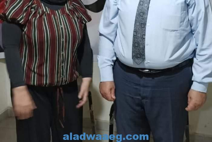 لقاء مؤسسى حزب تحيا مصر تحت التأسيس