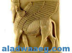 صورة حضارة عربية