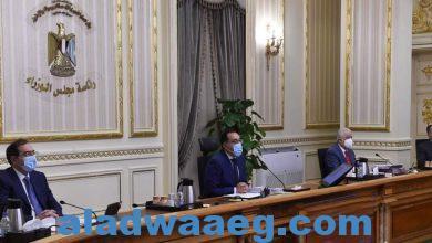 """صورة رئيس الوزراء يؤكد على تطبيق القرارات الخاصة بمواجهة فيروس """"كورونا"""" بمنتهى الحسم"""