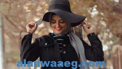 """صورة أحلام عادل تكشف عن دورها في الفيلم الإماراتي""""سوشال مان"""