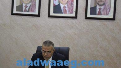 صورة الاردن يشارك بالحملة الإعلامية العربية لتوعية الاطفال بمخاطر الانترنت