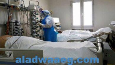 """صورة تونس ترصد 6 إصابات بـ""""دلتا"""" كورونا"""