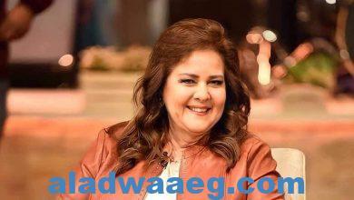 صورة تعرف على آخر تطورات الحالة الصحية للفنانة دلال عبد العزيز