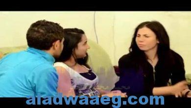 """صورة عبداللطيف أبو ريشة يقدم فيلم أكشن جديد بعنوان """" لازار"""""""