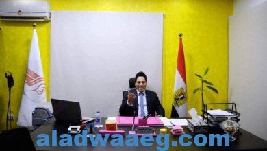 صورة رئيس منظمة الحق : يُهنئ الأمتين العربية والإسلامية بعيد الأضحى المبارك